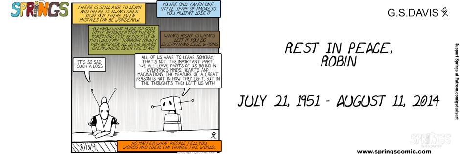 2014 0120