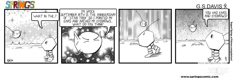 2014 0131